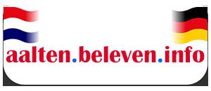 aalten.beleven.info