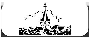 www.restauratiefondsaalten.nl/adventsmarkt-2021