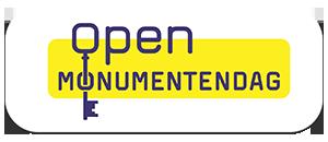 www.openmonumentendag.nl
