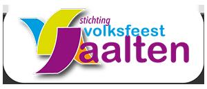 www.volksfeest-aalten.nl